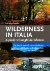 Wilderness in ItaliaValentina Scagli