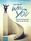 Win for You (eBook) Luca Nardi