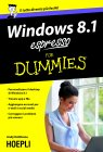 Windows 8.1 Espresso for Dummies (eBook) Andy Rathbone