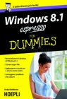 Windows 8.1 Espresso for Dummies Andy Rathbone