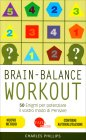 Brain Balance Workout Charles Phillips
