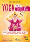 Yoga per la Fertilità Kerstin Leppert
