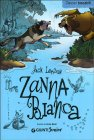 Zanna Bianca Jack London