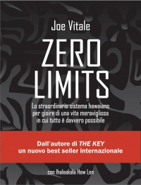 Zero Limits (eBook)