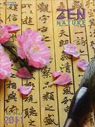 Calendario Zen Nature 2011 - Grande Formato