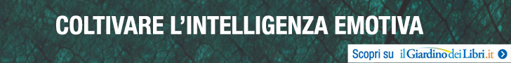 Coltivare l'Intelligenza Emotiva – Daniel GolemanDaniel Goleman