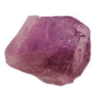Ametista - Cristallo Naturale da Collezione