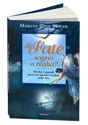 Le Fate - Sogno o Realtà?