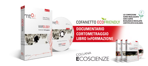 cofanetto Warology