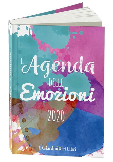 Agenda delle Emozioni 2020