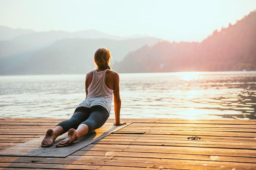 ashtanga-yoga-libro-stefania-valbusa
