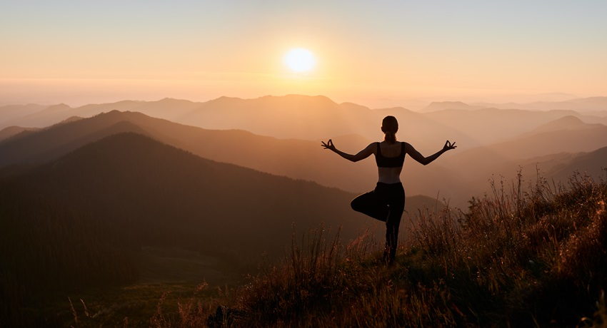 ashtanga-yoga-libro-valbusa