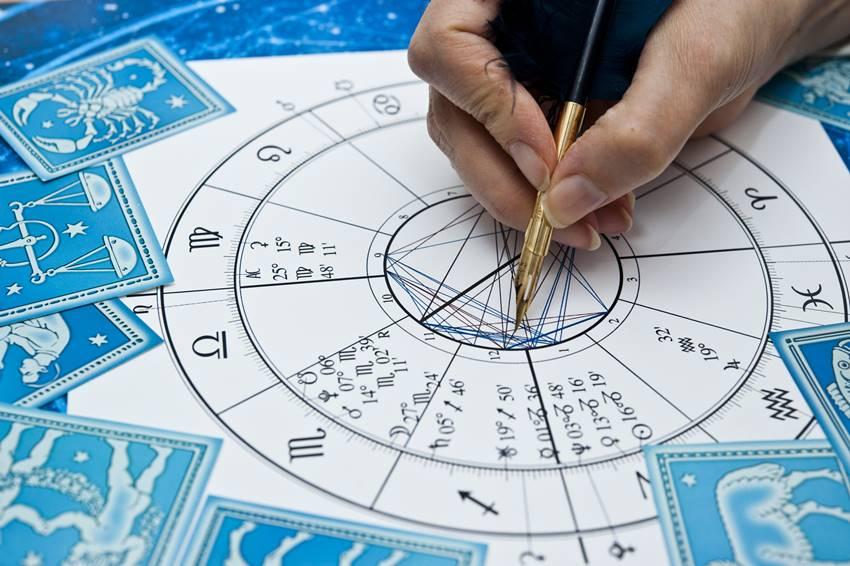 astrologia-libri