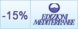 Sconto 15% Mediterranee