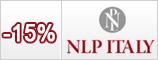 sconti-novembre-2017-NLP
