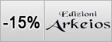 sconti-novembre-2017-arkeios