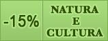 sconti-novembre-2017-natura-cultura