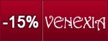 sconti-novembre-2017-esserci-venexia