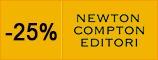 Sconto 25% Newton & Compton
