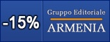 Sconto 15% Armenia