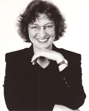 Barbara Berckhan