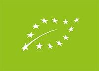 IT-BIO-007 Agricoltura UE
