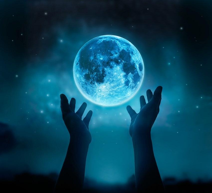 chiedi-alla-luna-amore-donati