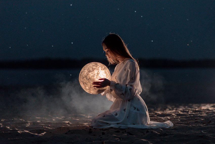 chiedi-alla-luna-amore