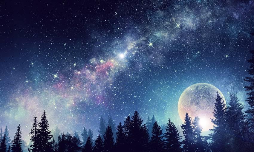 chiedi-alla-luna
