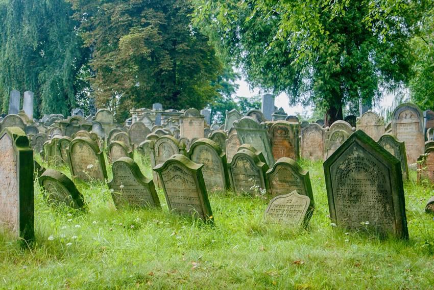 cimitero-ebraico