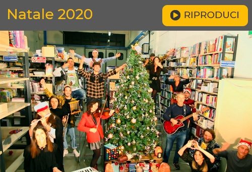 Video - Natale 2020