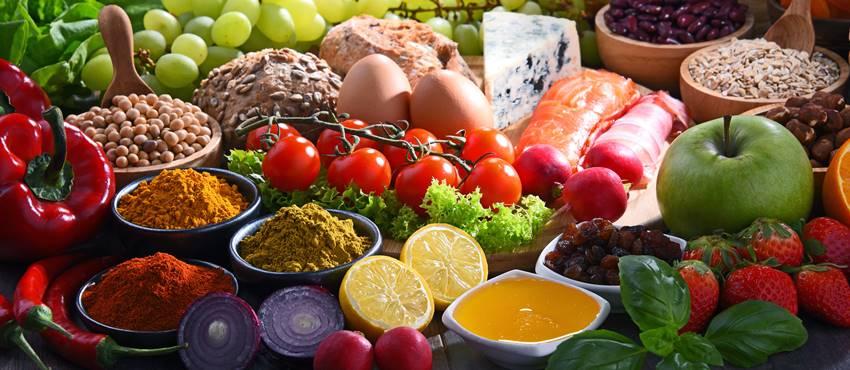 dieta-per-la-zona-rasio-libro