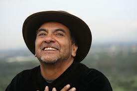 Don Miguel Ruiz Photo