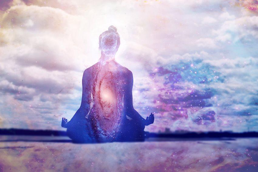 energetico-spirituale-libri