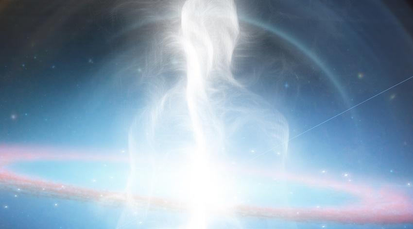 energetico-spirituale-libro