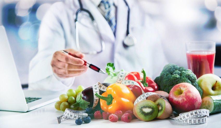 futuro-dell-alimentazione-libro