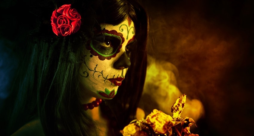 giorno-dei-morti-messicano