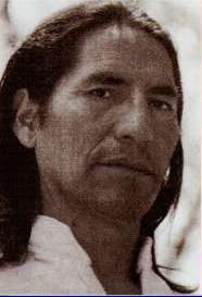 Hernàn Huarache Mamani