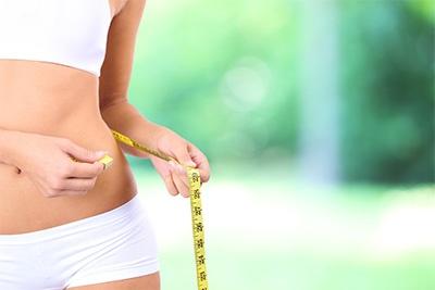 Integratori per dimagrire e integratori anticellulite per ridurre la cellulite.