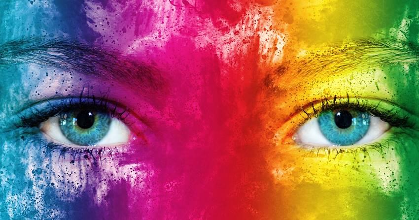 intelligenza-dei-colori-donato-libro.jpg