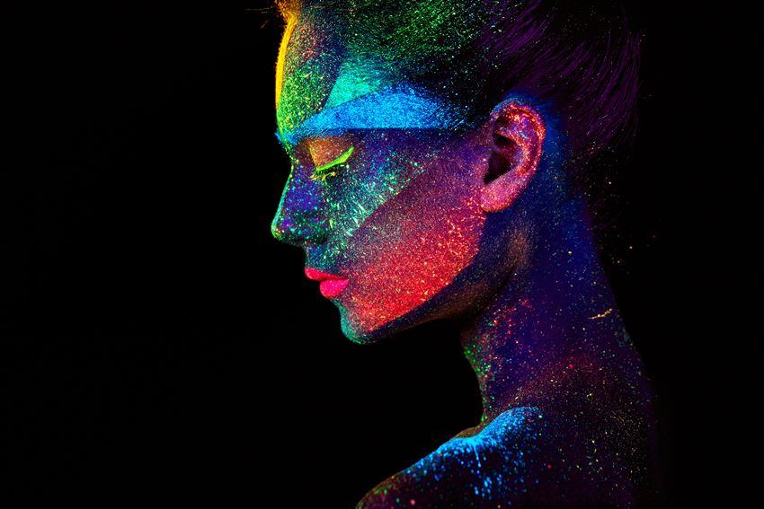 intelligenza-dei-colori-donato.jpg