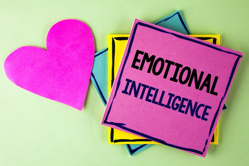 intelligenza-emotiva-bariso