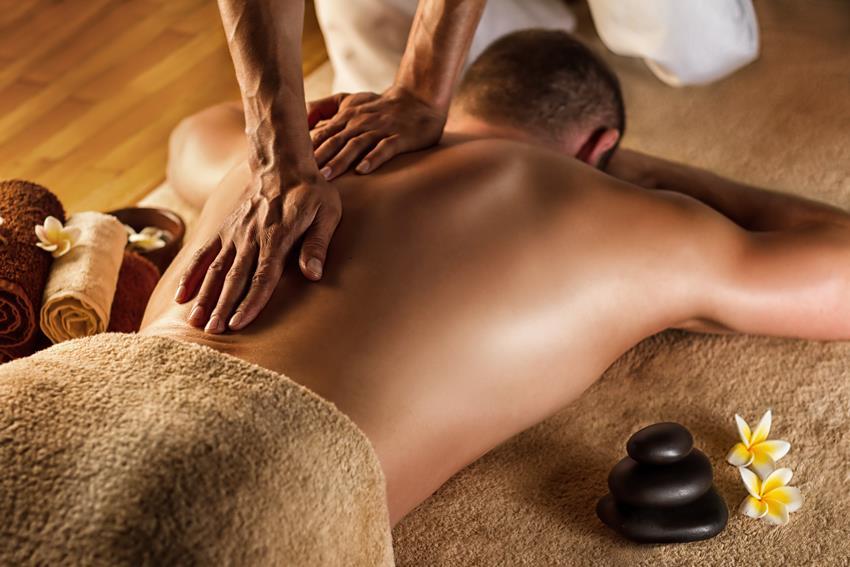 libri-massaggi