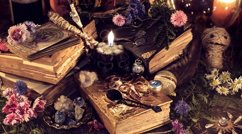 libri-pratiche-esoteriche