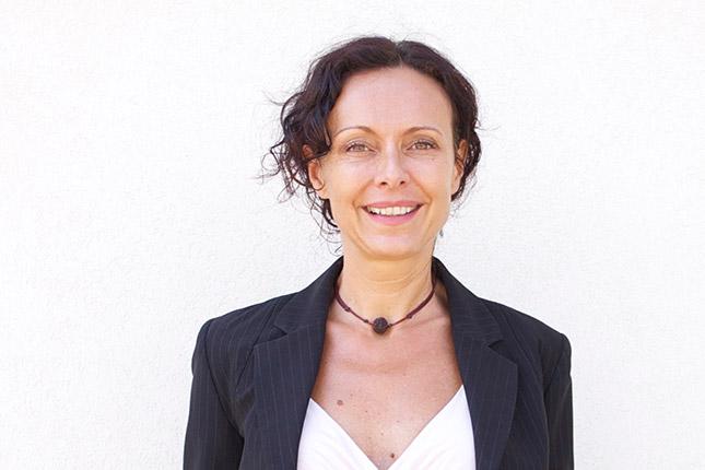Webinar - Lucia Giovannini