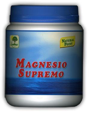 http://www.ilgiardinodeilibri.it/data/img/magnesio-300gr-big.jpg