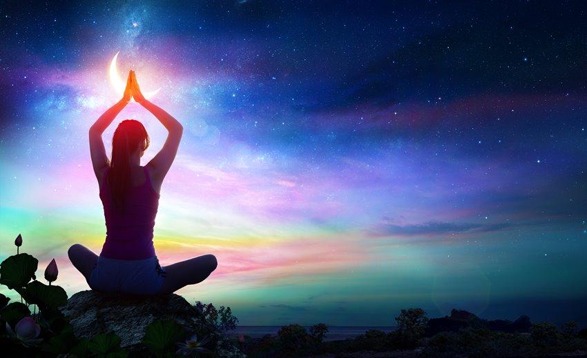 meditazione-e-chakra