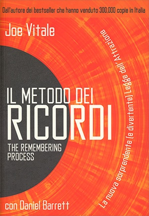 Metodo Ricordi Vitale Libro