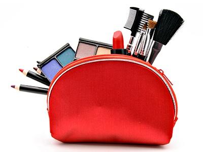 Articoli per il Make Up