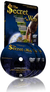 The Secret of the Web